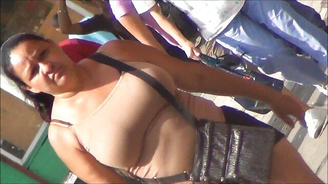 A rezgés pornó videók szerepe a tetőn