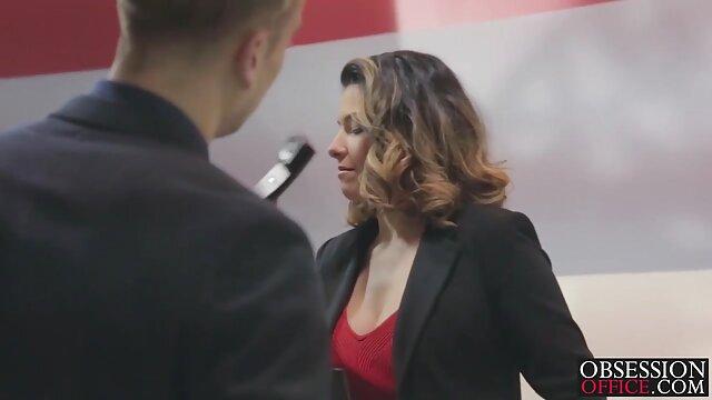 Felnőtt hook-up segíteni a szerelmesek magyarul beszélő pornó videók