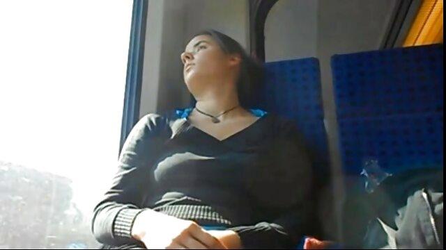 Iroda dupla kulcs anya szex video Fasz