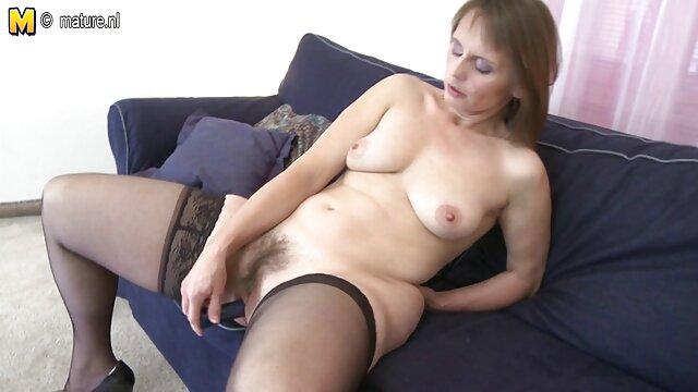 Szeretem, ingyenes erotikus videók hogy a mély torok jelenet